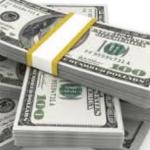 cash in annuity